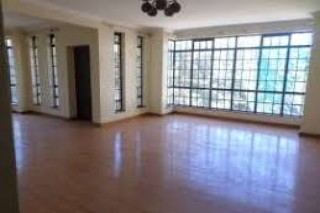 House to rent in Nairobi